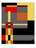 Abstract No5
