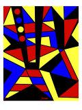 Abstract No13