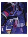 Abstract No19