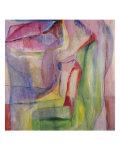 Abstract No9