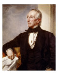 John Tyler  (10th Pres)