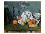 Fruits  1879-80