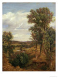 Dedham Vale  1802