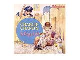 Charlie Chaplin  Dog's Life