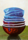 Balance of the Bowls V