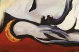 LeRepos(Marie-Thérèse Walter), 1932 Reproduction d'art par Pablo Picasso
