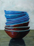 Balance of the Bowls VI