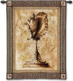 Ornamentum Stromb Gigas