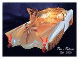 Fem Futura Car 2000
