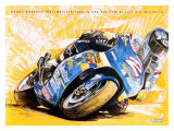 Michelin  Kenny Roberts Cycle