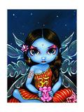 Hindu Fairy