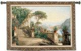 Lodge at Lake Como