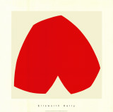 Red White  c1962