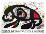 1979 at Pace Columbus