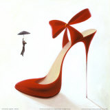 Highheels  Obsession