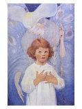 Fairy Godmother Angel