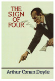 Sign of Four II