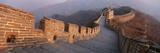 Great Wall of China  Mutianyu  China
