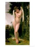 Cupidon  1891