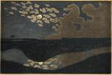 Moonlight  1894