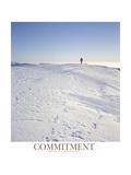 Commitment