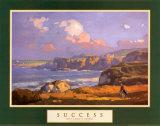 Success: Irish Links