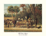 The Cotton Wagon