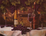 Insignia Wine II