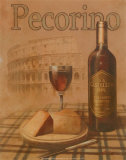 Pecorino  Roma