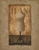 Fashion  Milano