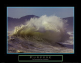 Purpose: Wave