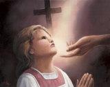 Girls Prayer