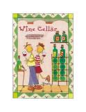 Rooms  Wine Cellar