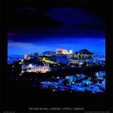Athens - Attica - Greece