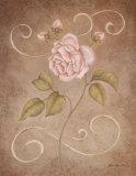 Pink Elegance II