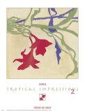 Tropical Impressions II