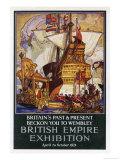 Empire Exhibition 1924