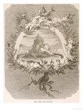 Yggdrasil the Sacred Ash the Tree of Life the Mundane Tree of Norse Mythology
