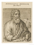 Hippocrates Greek Medical
