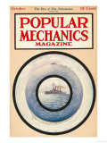 Popular Mechanics  October 1915