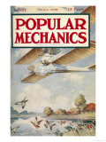 Popular Mechanics  January 1913
