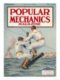 Popular Mechanics  November 1913