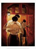 Tango Shop I