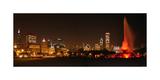 Chicago White Sox  skyline