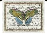 Butterfly Dance II