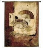 Fan Abstract