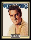 Elvis Presley: The King is Dead  Rolling Stone  1977