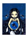 Orca Magic Mermaid