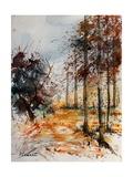 Watercolor 1206