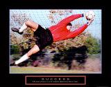 Success: Soccer